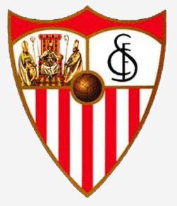 Jornada 32ª: Getafe-Sevilla FC Escudo5