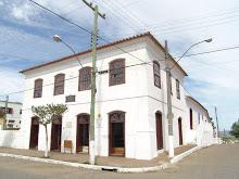Palacio da República Riograndense