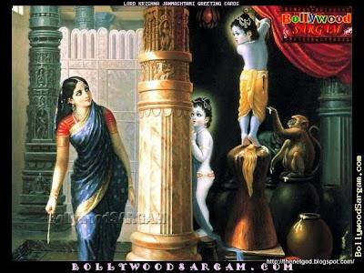 lord krishna wallpapers. HD krishna wallpapers