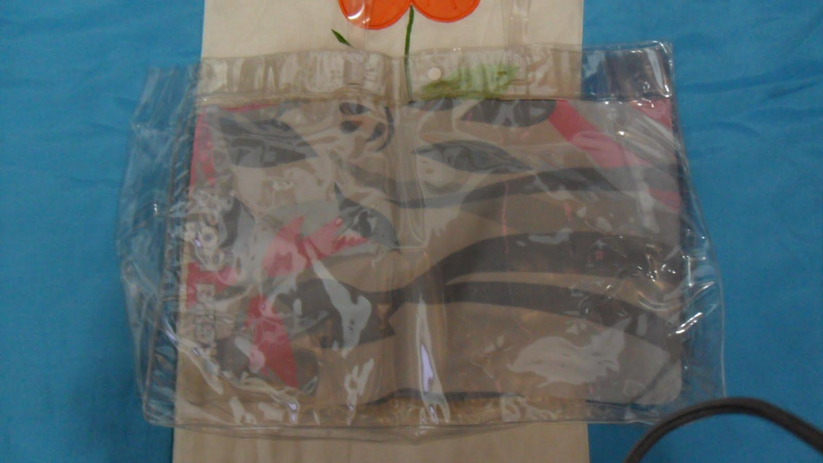Bolsa De Mão Morena Rosa : Bazar da gisa pr bolsa de praia morena rosa