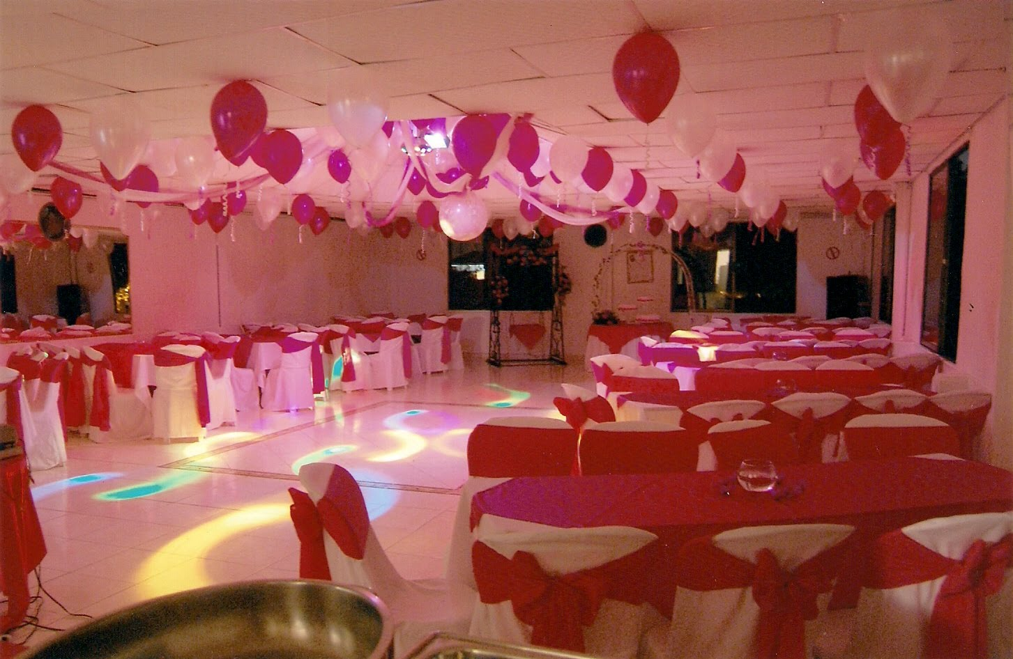 decoraciones para quinceaneras auto design tech