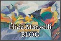Blog relacionado