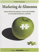 Marketing de alimentos 2007