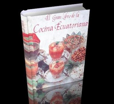 Cursos Guias Libros Y Manuales De Todo Tipo En Descarga