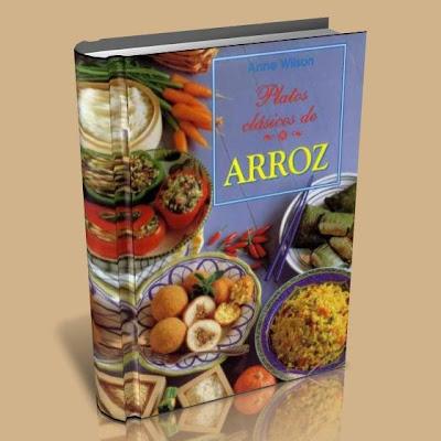 315 Libros de Cocina. De lo que Busques!!