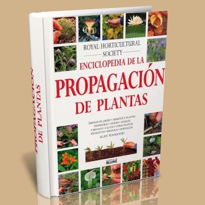 enciclopedia de propagacion de plantas pdf descargar gratis