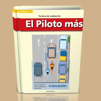 Manual de conduccion de Motos [Español]