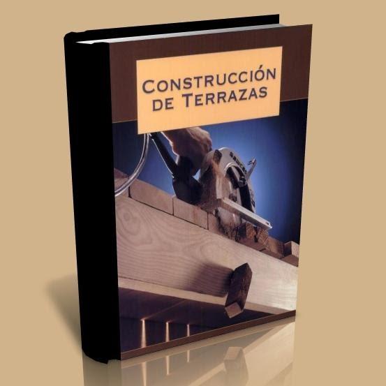 Construccion De Terrazas Libros Digitales Free