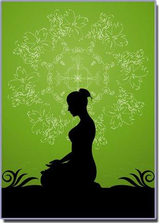 http://2.bp.blogspot.com/_n0IKoCMqoyI/SaQuGeiK2eI/AAAAAAAAEOQ/1WilQJJ2Lq8/S660/meditation.jpg