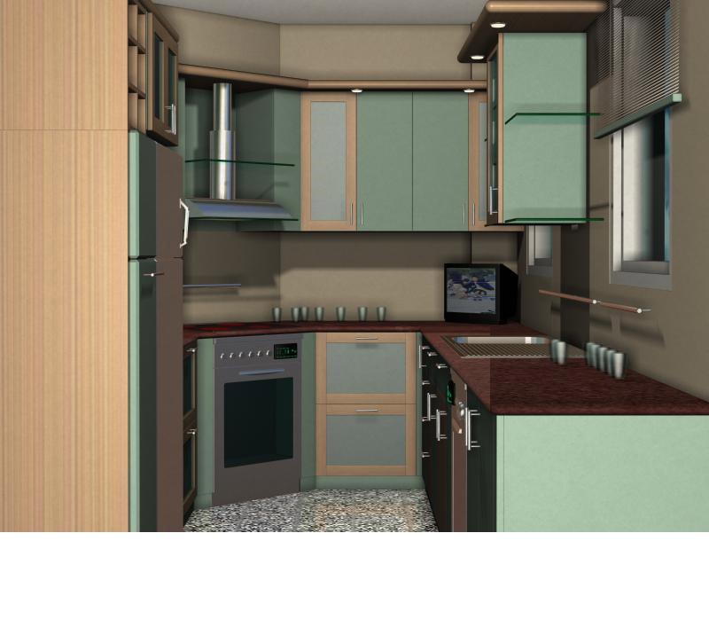 Tip 67 Arsitek Desain Rumah Minimalis, Kumpulan Denah Rumah Minimalis ...