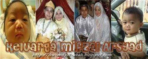 ibu-mifzal-abah