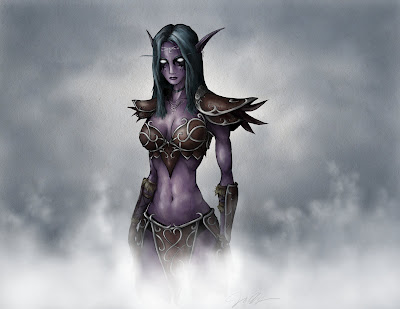 Tyrande Whisperwind Tyrande+whisperwind+FINAL3