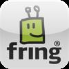 ���� ����� ������� 5 ���� ������ �� ��� ����� �������� � ������� fringIcon-100x100.pn