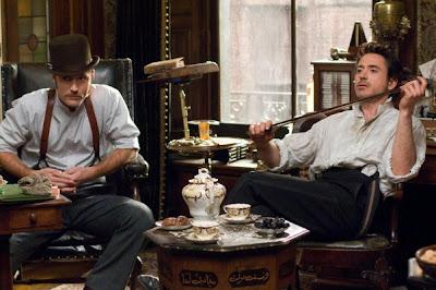 http://2.bp.blogspot.com/_n0Wo3vme5Cc/S0Y-TZqwzZI/AAAAAAAAAOE/63h0ww5hCW8/s400/Sherlock+Holmes+2009.jpg