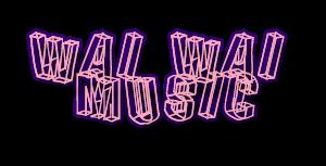 Wai Wai Music