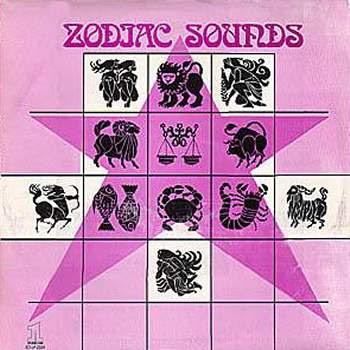 dub+specialist+-+zodiac+sounds