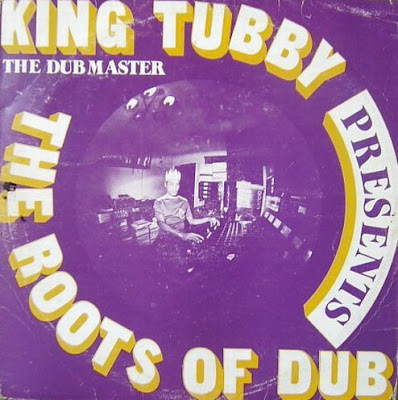 the_dubmaster_presents_the_roots_of_dub