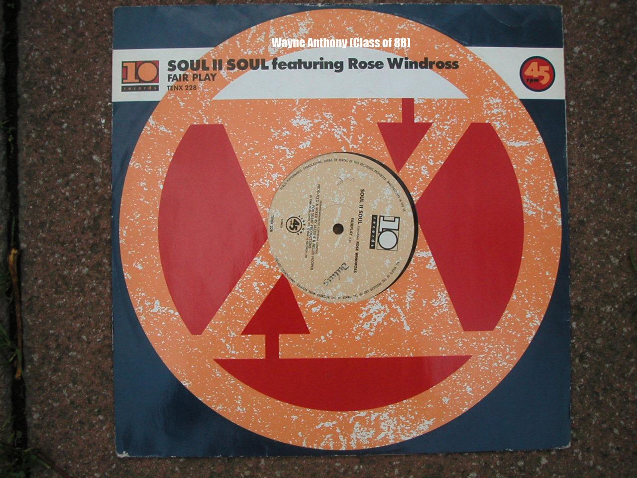 The history of acid house my acid house record box 103 for Acid house history