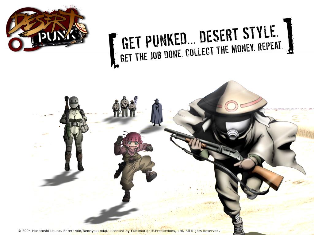http://2.bp.blogspot.com/_n0ctwWWcABU/TOOlNqZHeqI/AAAAAAAAAP0/vNwT1lLkP8U/s1600/Desert_Punk_Wallpaper+03.jpg