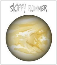 Skiffy Rommer