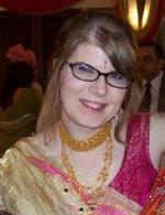 Karin Shah