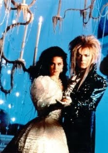 Labyrinth