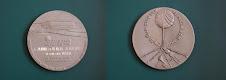 Medal Sprawiedliwych wśród Narodów Świata