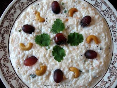 how to make rice milk yogurt