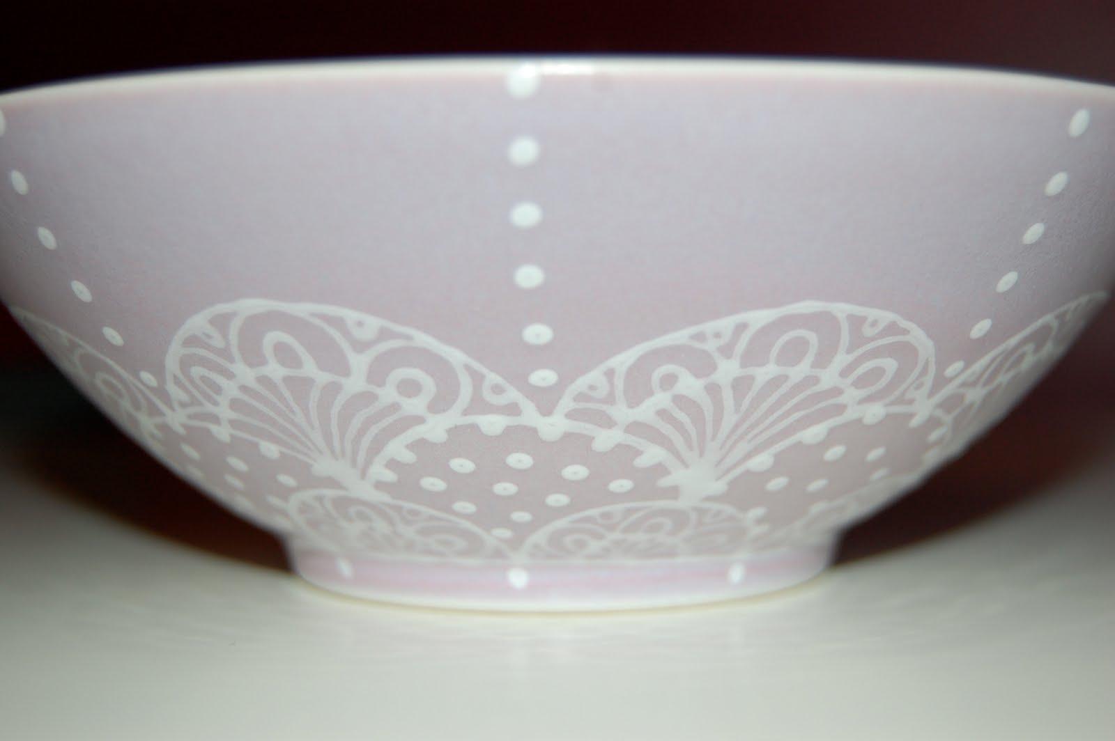 [bowl.JPG]