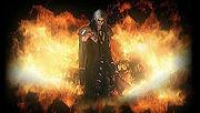 Sephiroths Khador