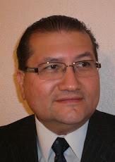 Paco Guisa