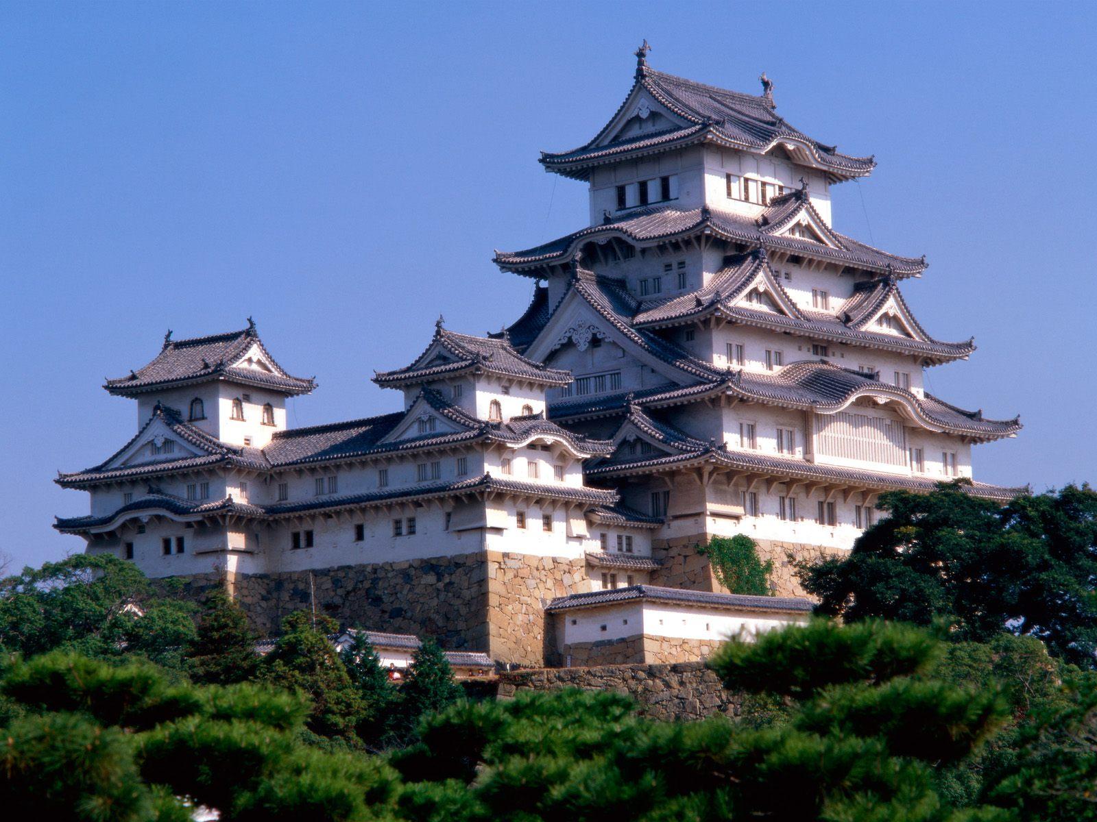 http://2.bp.blogspot.com/_n0mZ5Qg896s/TSPcdzHFglI/AAAAAAAAACo/xTDJbXAOARg/s1600/Himeji+Castle.jpg