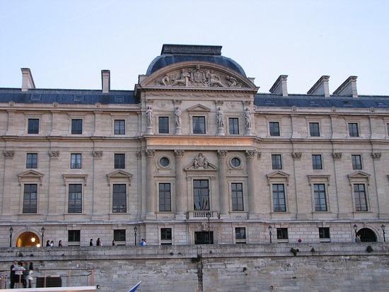 Credit mutuel annecy savoie mont blanc sarl outilac for 6 chambres cour de cassation
