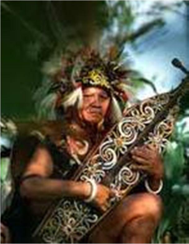 Asal Usul Sejarah Candi Borobudur Newhairstylesformen2014 Com