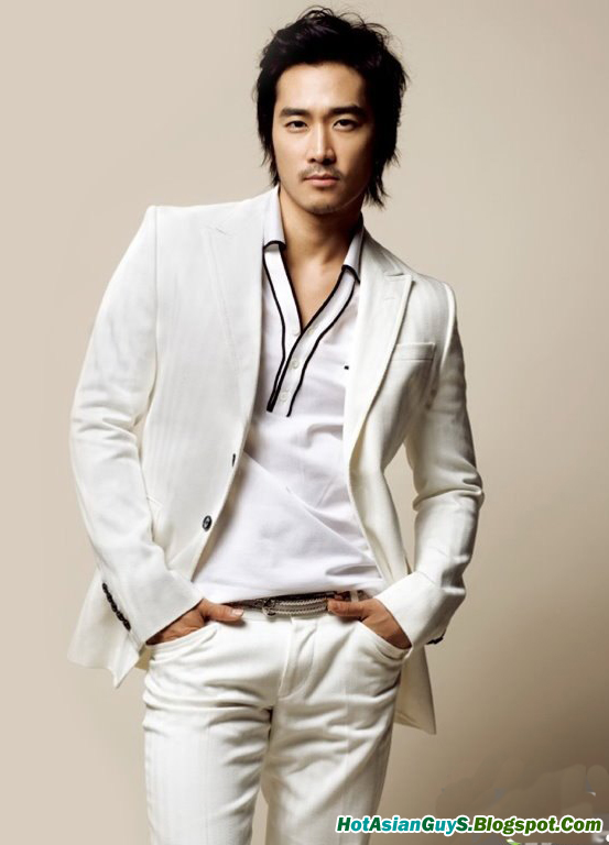 Song Seung Heon Song-Seung-Heon-04