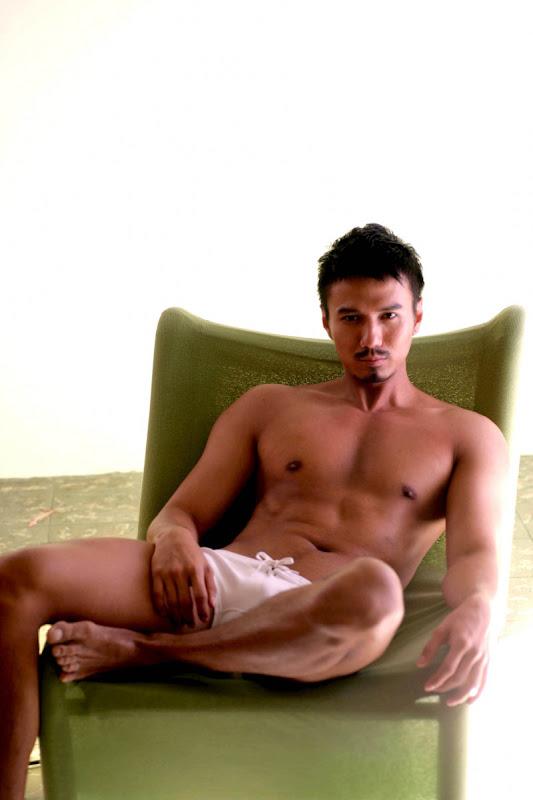 billie piper nude fake sex porn pics