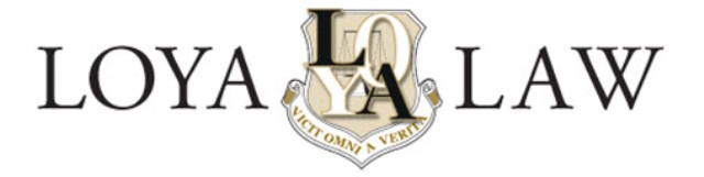 Loya and Associates