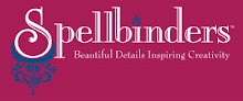 2009-2010 Spellbinders Design Team Alumni