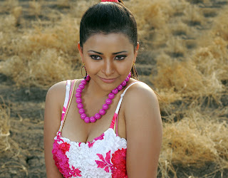 swetha basu hot