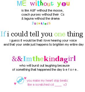 quotes love