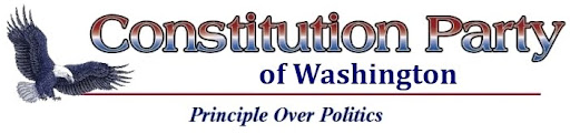 Constitution Party of Washington
