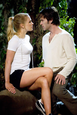 Sookie+stackhouse+hair