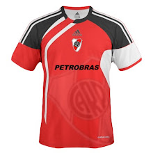 River Plate 2010