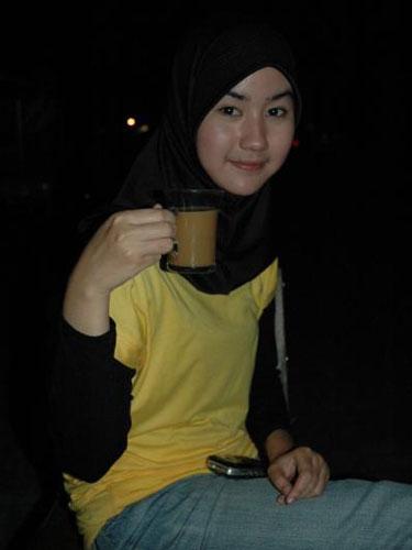 Gadis Jilbab Mesum http://baloenk-cyber.blogspot.com/2011/01/muslimah ...