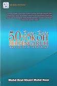 50 TOKOH BERPENGARUH DAN KISAH DISEBALIKNYA