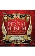 PERISAI MUSLIM (EDISI RUMI)