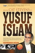 FROM CAT STEVENS TO YUSOF ISLAM