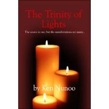 THE TRINITY OF LIGHTS
