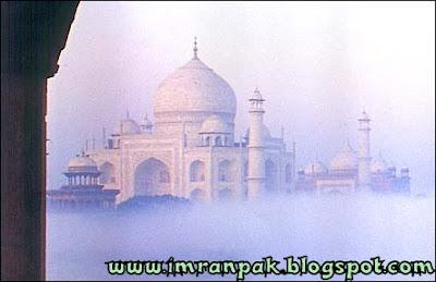Inda Agra