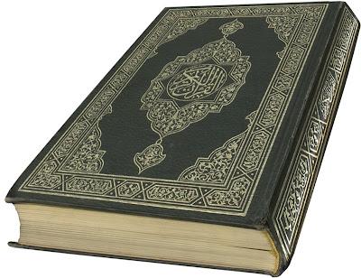 Quraan PAk In PDF